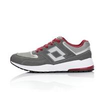 乐途跑鞋系列男子经典跑鞋ERCH003-1/-2/-3 价格:305.90
