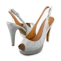 特ST&SAT星期六专柜正品2013夏 高跟凉鞋女鞋子SS32S575T8 价格:498.00