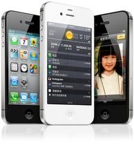 Apple/苹果 iPhone 5 16G 预存话费0元购机 智能手机 价格:5499.00