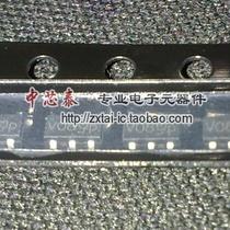 中芯泰电子 全新现货 74LVC1G08GV  V08 74LVC1G08  NXP 价格:0.90