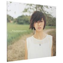 孙燕姿 我要的幸福 LP黑胶唱片 华纳唱片 价格:190.00