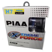日本PIAA 白光卤素灯 车大灯 H7 H-260 别克英朗XT/GT/斯柯达晶锐 价格:750.00