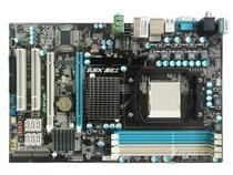 SUPox/磐正A87LAX-Q7 磐正870主板 全固态 独显大板 搭配955 965 价格:440.00