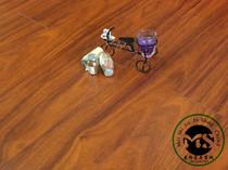 汇丽地板 实木复合地板 多层地板 巴厘风系列8017 价格:139.00