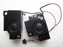 全新原装 ASUS 华硕 N61 N61V N61S 笔记本喇叭 扬声器 价格:35.00