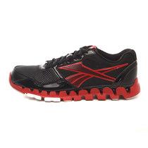 锐步 男鞋 跑步鞋 透气运动鞋 天然橡胶J90813冬季跑道跑鞋 价格:289.00