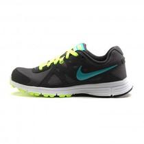 耐克NIKE跑步鞋女鞋专柜正品运动鞋554901-007-008-009-011-402 价格:329.00