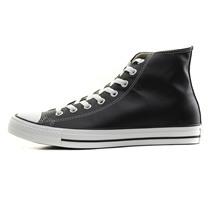 匡威CONVERSE情侣鞋高帮板鞋ALLStar常青款新款运动鞋103773-1303 价格:349.00