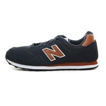 新百伦公司纽巴伦newbalance情侣鞋运动鞋板鞋男鞋女鞋M373SNM-0D 价格:339.00