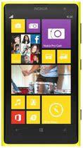现货 前十位再送移动电源 Nokia/诺基亚 1020 lumia手机 4100万 价格:4688.00