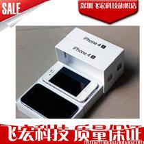 Apple/苹果 iPhone 4S 价格:2950.00