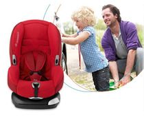 荷兰原装进口Maxi-cosi汽车安全座椅Priori XP 现货 价格:1790.00
