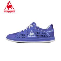 [6折]lecoqsportif乐卡克法国公鸡时尚休闲鞋CMT-123024 价格:299.50