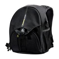 Vanguard/精嘉 BIIN(新影者)50 双肩摄影包 防伪查询 包邮 价格:530.00