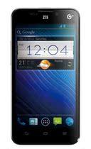 保修2年 特价 ZTE/中兴 U956四核 5寸720P大屏移动3G手机 现货 价格:995.00