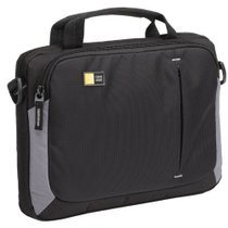 Caselogic VNA210 10-Inch Netbook/iPad Attache (Black)  Case 价格:319.88