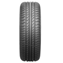 NEXEN耐克森轮胎205/55R16 91V CP661正品途安/M6/明锐/景程/骏捷 价格:545.00