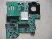 宏基 D620 主板 MS2257 emachines 笔记本 48.4BC01.011 ACER 价格:185.00