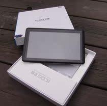 原装正品 ICOO D7 四显双核平板电脑 WIFI/3G上网 智能安卓4.0 价格:488.00