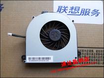 联想 旭日C460 C461L c462 c465 C466A C467M笔记本风扇 CPU风扇 价格:35.00
