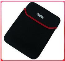 联想thinkpad T440P 20ANS00R00 14寸笔记本内胆包 电脑袋保护套 价格:8.91