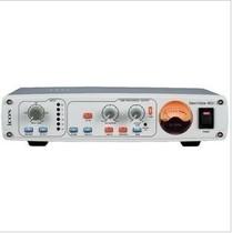 包邮 美国艾肯 ICON ReoTube G2X 电子管数字话放 带数字接口 价格:980.00