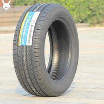 全新正品205 55 R16邓禄普SP-T1汽车轮胎速腾明锐高尔夫6 价格:420.00