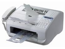 行货正品 CANON FAX-L140激光传真机 佳能L140传真机 全国联保 价格:1820.00