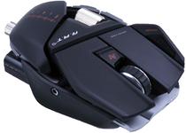 赛钛客鼠标 升级版 赛钛客 Saitek 赛暴客 Cyborg RAT9 无线激光 价格:1299.00