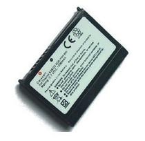 多普达HTC 3300 D802 D805 P3300 P800 电池 1250毫安 价格:18.98
