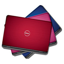 Dell/戴尔 Inspiron Ins14RD-658 N4110 I5 2410笔记本 价格:4099.00
