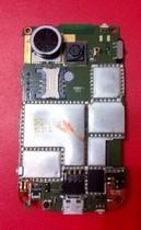 飞利浦 Philips d900 拆机主板 开机 无信号 维修请进 价格:9.00