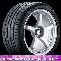 米其林 轮胎215/55R16 93W PRIMACY HP 沃尔沃S80 A4配套轮胎 价格:990.00