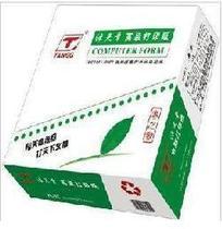 绿天章电脑打印纸381-3★绿天章电脑打印纸 价格:130.00