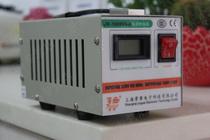 景赛变压器 1000W变压器 电压转换器220V转110V/100V进口电器必备 价格:398.00
