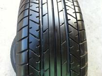 特价2条起包邮!汽车轮胎215/70r15横滨轮胎 嘉华/陆尊/别克GL8 价格:350.00