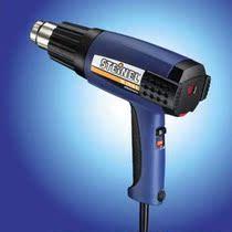 原装正品 德国司登利工业用电子热风枪2000W热风筒热风机HL-1910E 价格:585.00