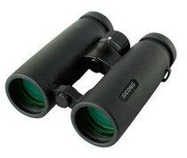 正品 西光 sicong 前锋10X42 ED双筒望远镜 2319-02 价格:2878.00