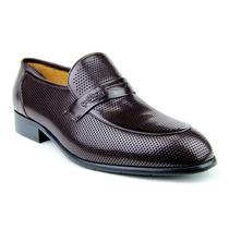 正品 金利来 男鞋 牛皮男士凉鞋 皮凉鞋 154311 154310 价格:489.00