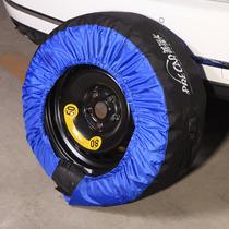吉姆尼rav4猎豹黑金刚jeep牧马人奇瑞瑞虎备胎罩 通用汽车轮胎罩 价格:36.00
