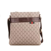男包新款新品时尚流行爆款超值热卖舒适潮款2012 价格:128.00