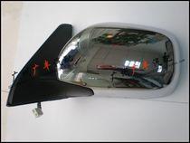 LC120 丰田霸道2700 4000后视镜 丰田普拉多倒车镜 价格:1350.00