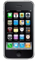 二手Alifkinu Apple/苹果 iPhone 3GS(32G)(联通版) 价格:2500.00