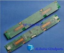 联想扬天S300 YEC YNV-W21 6002174L inverter 双灯 高压条_高压 价格:120.00