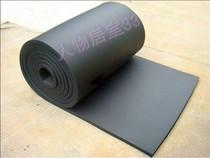 耐高温绝热保温隔热板 节能环保黑色海棉板 橡胶材质 20MM 价格:200.00