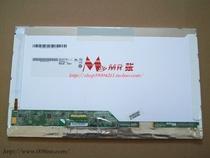 全新原装惠普 HP dv2-1201AX dv2-1124AX 液晶屏 显示器 屏幕 价格:400.00