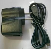 海尔 W718 HD-D330 H-U66T S720 手机数据线充电器 价格:30.00