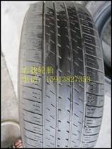 汽车轮胎235 55 19 普利司通轮胎23555R19 H/L33 101V奥迪Q5/奔驰 价格:700.00