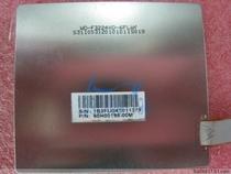 原装多普达 HTC Snap S521 s510 xv6175液晶 显示屏 屏幕 价格:58.00