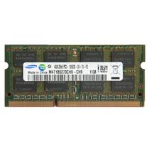 三星金条 4G DDR3 1333 笔记本内存条 正品行货 兼容1066 价格:185.00